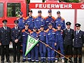 Jugendfeuerwehr Rulle
